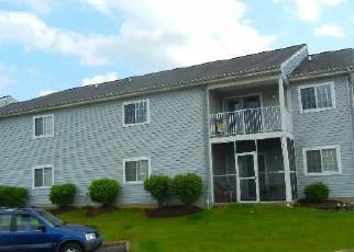 Casa en ejecución hipotecaria in Erlanger, KY, 41018,  PINE LAKE DR ID: F4144033