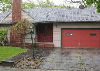 Casa en ejecución hipotecaria in Flint, MI, 48503,  BRADLEY AVE ID: F4144085