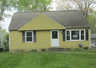 Foreclosure Home in Portage, MI, 49002,  BYRD DR ID: F4144091