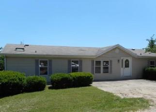Casa en ejecución hipotecaria in Stone Condado, MO ID: F4144097