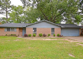 Foreclosure Home in Jackson, MS, 39211,  N CANTON CLUB CIR ID: F4144116