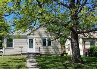 Casa en ejecución hipotecaria in Omaha, NE, 68112,  N 30TH ST ID: F4144141