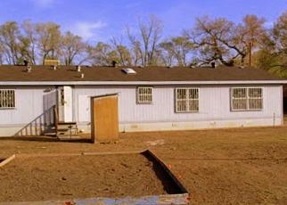 Casa en ejecución hipotecaria in Belen, NM, 87002,  N MOLINA RD ID: F4144175