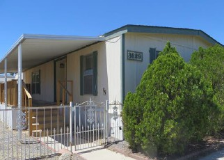 Casa en ejecución hipotecaria in Las Vegas, NV, 89122,  ESTES PARK DR ID: F4144180