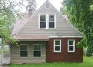 Foreclosure Home in Dayton, OH, 45405,  RUSTIC RD ID: F4144202
