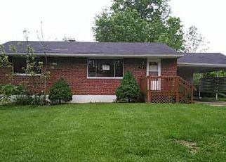 Casa en ejecución hipotecaria in Cincinnati, OH, 45215,  JOLIET AVE ID: F4144208