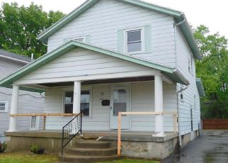 Foreclosure Home in Dayton, OH, 45405,  FERNWOOD AVE ID: F4144209