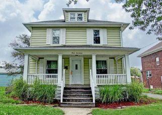 Casa en ejecución hipotecaria in Lima, OH, 45805,  S JAMESON AVE ID: F4144237