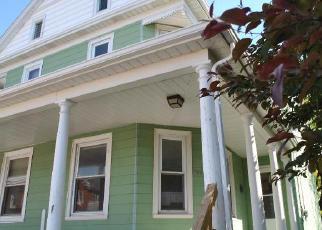 Casa en ejecución hipotecaria in Hanover, PA, 17331,  1/2 3RD ST ID: F4144256