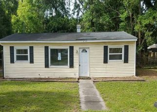 Foreclosure Home in Charleston, SC, 29407,  TOMOKA DR ID: F4144288