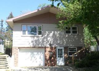 Casa en ejecución hipotecaria in Sioux Falls, SD, 57104,  N LAKE AVE ID: F4144291
