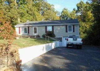 Casa en ejecución hipotecaria in Chattanooga, TN, 37412,  JOHN ROSS RD ID: F4144304