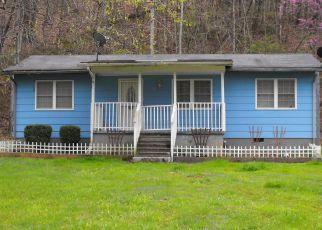 Casa en ejecución hipotecaria in Jefferson Condado, TN ID: F4144305