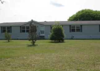 Casa en ejecución hipotecaria in Van Zandt Condado, TX ID: F4144331