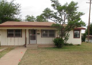 Casa en ejecución hipotecaria in Lubbock, TX, 79412,  60TH ST ID: F4144339