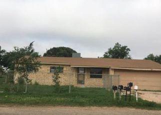 Casa en ejecución hipotecaria in Odessa, TX, 79764,  WALTON AVE ID: F4144342