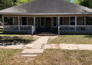 Foreclosure Home in Alice, TX, 78332,  E 4TH ST ID: F4144348