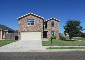 Casa en ejecución hipotecaria in Mcallen, TX, 78504,  N 29TH LN ID: F4144367