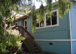 Casa en ejecución hipotecaria in Port Orchard, WA, 98366,  SE HARRIET ST ID: F4144408