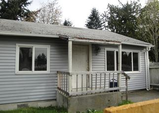 Foreclosure Home in Seattle, WA, 98148,  S 159TH ST ID: F4144414