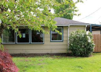 Casa en ejecución hipotecaria in Puyallup, WA, 98372,  53RD STREET CT E ID: F4144416