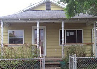 Foreclosure Home in Dunbar, WV, 25064,  25TH ST ID: F4144435