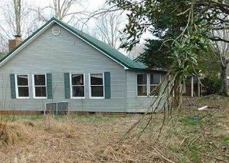 Casa en ejecución hipotecaria in Pulaski Condado, KY ID: F4144469