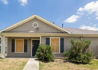 Foreclosure Home in Houston, TX, 77073,  VERDE TRAILS DR ID: F4144514