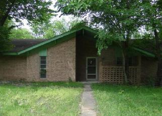 Casa en ejecución hipotecaria in Houston Condado, TX ID: F4144520