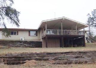 Casa en ejecución hipotecaria in Douglas Condado, WI ID: F4144532