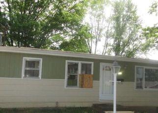 Casa en ejecución hipotecaria in Parkersburg, WV, 26101,  HIGHLAND AVE ID: F4144536