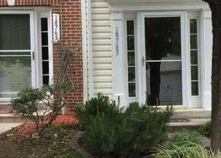 Casa en ejecución hipotecaria in Leesburg, VA, 20176,  TRIDENT SQ ID: F4144553