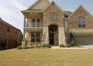 Casa en ejecución hipotecaria in Collin Condado, TX ID: F4144573