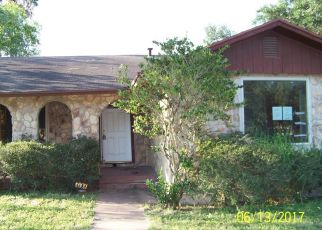 Foreclosure Home in Alice, TX, 78332,  TITO ST ID: F4144575