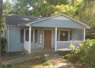 Casa en ejecución hipotecaria in Greenville, SC, 29605,  JACOBS RD ID: F4144613