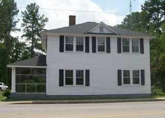 Casa en ejecución hipotecaria in Dorchester Condado, SC ID: F4144616
