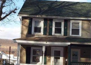 Casa en ejecución hipotecaria in Carbon Condado, PA ID: F4144624