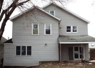 Casa en ejecución hipotecaria in Scranton, PA, 18505,  FIG ST ID: F4144629