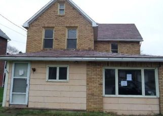 Foreclosure Home in Johnstown, PA, 15905,  HARSHBERGER RD ID: F4144631