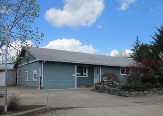 Casa en ejecución hipotecaria in Woodburn, OR, 97071,  S FRONT ST ID: F4144645