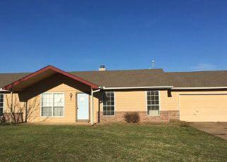 Casa en ejecución hipotecaria in Broken Arrow, OK, 74014, S S 250TH EAST AVE ID: F4144662
