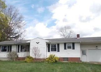 Casa en ejecución hipotecaria in Medina Condado, OH ID: F4144677