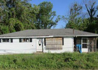 Casa en ejecución hipotecaria in Belmont Condado, OH ID: F4144687