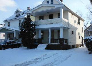 Casa en ejecución hipotecaria in Cleveland, OH, 44104,  LARDET AVE ID: F4144695