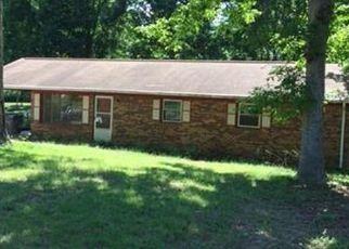 Casa en ejecución hipotecaria in Gastonia, NC, 28052,  SILVER CREEK DR ID: F4144719