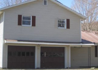 Casa en ejecución hipotecaria in Otsego Condado, NY ID: F4144728