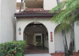 Casa en ejecución hipotecaria in Miami, FL, 33186,  SW 123RD CT ID: F4144751