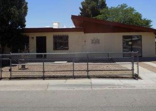 Casa en ejecución hipotecaria in Las Cruces, NM, 88001,  LUNA ST ID: F4144757