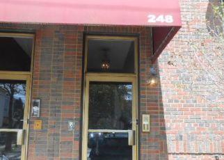 Casa en ejecución hipotecaria in Jersey City, NJ, 07304,  CLENDENNY AVE ID: F4144763