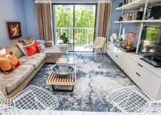 Casa en ejecución hipotecaria in Miami Beach, FL, 33139,  WEST AVE ID: F4144811